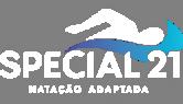 Special 21