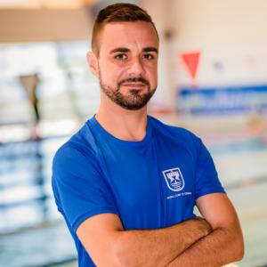 Filipe Xufre