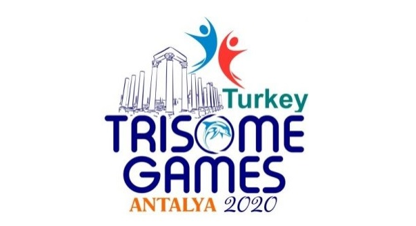 Seleção para Mundial DSISO Antalya 2020